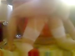Banho Turco de Cd de Leyla