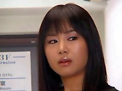 Japanse Wife Pays Schuld Husband 's - Deel 1 - Cireman