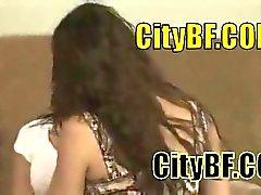 свободной миниатюр лесбиянки связывание bodage бесплатные кабала видеоклипы поиск Знакомства в fin5