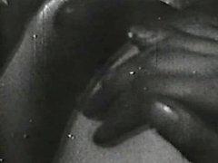 Классик Стегс 155 40-х годов в 60-х - Сцена 2