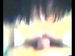 ( 02 ) 台灣 本土 ( 淫蕩 色 護士 ) ( 胡素鳳 人 妻 ) ( 露臉 ) ( 性交 ) ( 做愛 自拍 ) HusufengNurses Taiwanissa taiwanilaista Hoitajien (