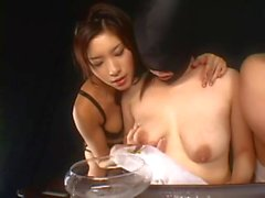 Milk Maids 00015 Part 1
