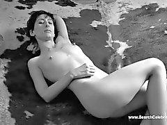 Adriana Fabbro - The Art of delle donne ( Senza )