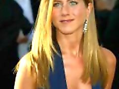 Jennifer Aniston Sexigaste Milf i Hollywood
