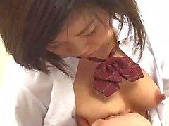 Lactation Breastfeeding By Spyro1958