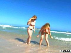 Сара Джея Кристалл Звезда (Еще один Day на пляже )
