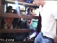 rapazes universitários beijando galeria gay Nope tivemos um de nossos resi