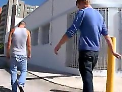 Sex gay long cocks We go hunting at the design district and