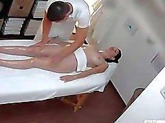 masaje checo cuarenta y dos