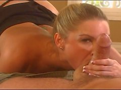 pipe Sexy Flower Tucci