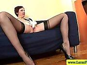 Lesbiche mature in pattini di succhiano