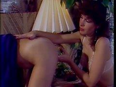 You Make Me Wet - 1985