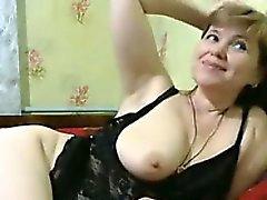 Olgun Web Cam Whore