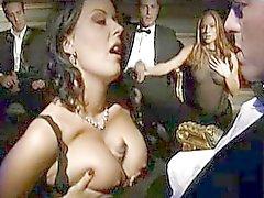 Popular Classic Porn Movies