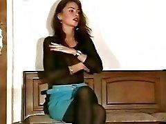 Суперкубок С разрешением модели Veronika Земанова Лента секса