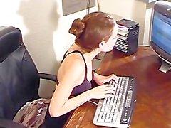 Büro Skanks