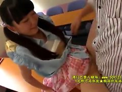 Amateur College-Mädchen auf hidden cam gefickt