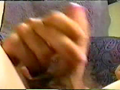 gepisst ; Gameboy - Naturgeil -3