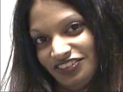 Ejac chaud Jeune Fille Fille indienne vaginales