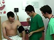 Movie gay sex boy young snapchat The great doctor took a sig