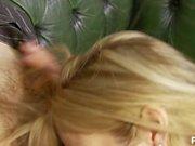 tv babes xxx 09 myla charles - Scene 1