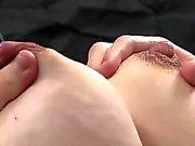 Mary lactating 01