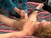 Kaunis ripustetaan men sekä gay porn seksikkäitä Valokuvien pelkästään old man alaston
