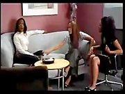 Zane Sex Chronicles S01 E01