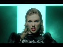 Taylor Swift PMV ready for it look what you made me do end game