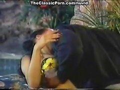 Дейна Линн Нины Хартли Рей Победы в классический секс видео-