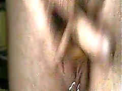 Pierced Skrotale 3.