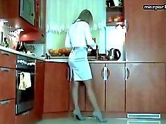 cuisine nylons
