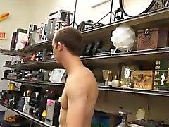 Suoraan miesten cum sekä lukion boys homo- Gang Bang ensin ti