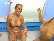 Beth, Tasha Holz, Xena Wilkes on BabeStation - 09-05-2014 (4)