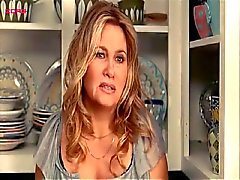 Heather Graham - bödlarna