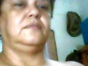 Мою зрелые матерью вебкамера Colection Бритни живу на 720camscom