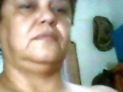 My mature mother webcam colection Britni live on 720camscom
