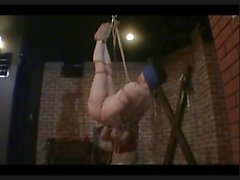 torture victims
