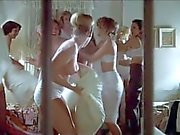 Mary Louise Weller and others nude in National Lampoon's Animal House