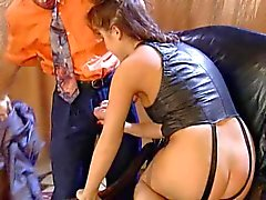 Kinky vintage fun 101 (full movie)
