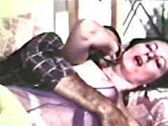 Peepshow петель триста восемьдесят-девять 1970 - Сцена 4