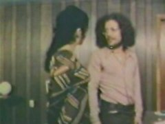 Peepshow петель 121 1970 - Scene 1