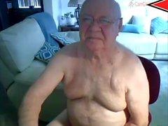 дедуля диплом на веб-камеру