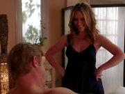 Jennifer Love Hewitt - Client List Season 2 - Massages Part 3