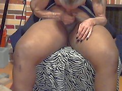Bobbie gets fucked by BBC and face fucked.mp4
