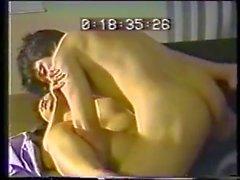 Japanin Classic Porn Hiromi Yakusimaru