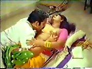 Mallu Maid Softcore Sex
