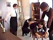 Reform der Schule - 2