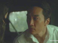 Lim Ji-Yeon and Jo Yeo-Jeong - Obsessed