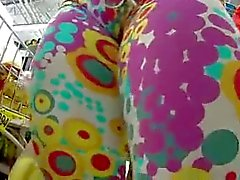 Suplex de colores 1